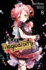Magical Girl Raising Project, Vol. 8 (light novel) - Book