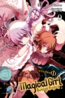 Magical Girl Raising Project, Vol. 9 (light novel) - Book