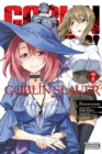 Goblin Slayer, Vol. 7 - Book
