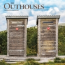 Outhouses 2020 Mini Wall Calendar - Book