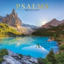 Psalms 2020 Square Wall Calendar - Book