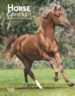 Horse Lovers 2020 Diary - Book