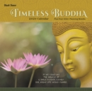 Timeless Buddha 2020 Square Wall Calendar - Book