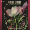 In the Garden 2020 Square Wall Calendar - Book