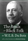 The Souls of Black Folk by W.E.B. Du Bois : With a Critical Introduction by Patricia H. Hinchey - eBook