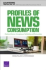 Profiles of News Consumption : Platform Choices, Perceptions of Reliability, and Partisanship - Book