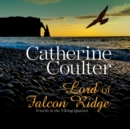 Lord of Falcon Ridge - eAudiobook