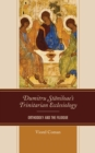 Dumitru Staniloae's Trinitarian Ecclesiology : Orthodoxy and the Filioque - eBook