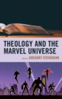 Theology and the Marvel Universe - eBook