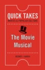 The Movie Musical - eBook