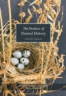 The Poetics of Natural History - eBook