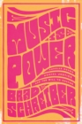 Music is Power : Popular Songs, Social Justice, and the Will to Change - eBook