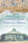 Gentrification Down the Shore - Book