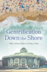 Gentrification Down the Shore - eBook