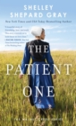 The Patient One - eBook