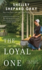 The Loyal One - eBook