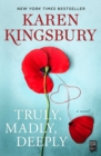 Truly, Madly, Deeply : A Novel - eBook