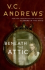 Beneath the Attic - Book