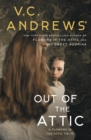 Out of the Attic - Book