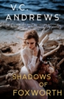 Shadows of Foxworth - Book