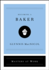 Becoming a Baker - eBook