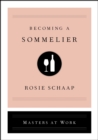 Becoming a Sommelier - eBook