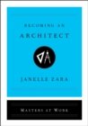 Becoming an Architect - Book