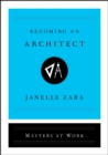 Becoming an Architect - eBook