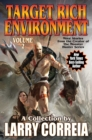 Target Rich Environment, Volume 2 - Book