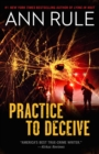 Practice to Deceive - Book