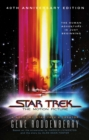 Star Trek: The Motion Picture - Book