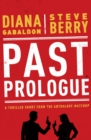 Past Prologue - eBook