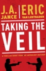 Taking the Veil - eBook