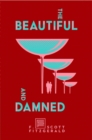 The Beautiful and Damned - Book