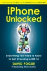 iPhone Unlocked - Book