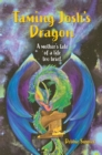 Taming Josh's Dragon : A Mother's Tale of a Life Too Brief. - eBook
