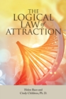 The Logical Law of Attraction - eBook