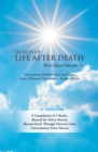 Secrets of Life After Death : A Compilation of 3 Books:  Beyond the Veil to Heaven Beyond Earth Through Heaven's Gates Conversations from Heaven - eBook