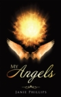 My Angels - eBook