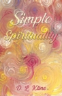 Simple Spirituality - eBook