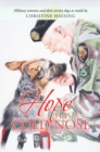 Hope Has a Cold Nose - eBook