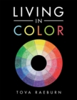 Living in Color - eBook