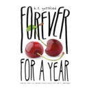 Forever for a Year - eAudiobook