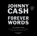 Forever Words - eAudiobook