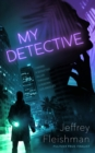 My Detective - eBook
