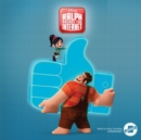 Ralph Breaks the Internet - eAudiobook