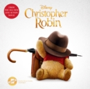 Christopher Robin: The Novelization - eAudiobook