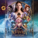 The Nutcracker and the Four Realms: The Secret of the Realms - eAudiobook