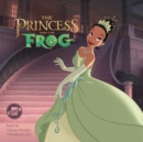 The Princess and the Frog - eAudiobook