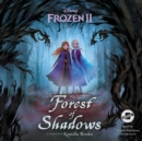 Frozen 2: Forest of Shadows - eAudiobook